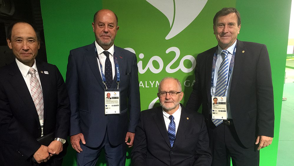 wkf-present-at-paralympic-games-in-rio-janeiro-497