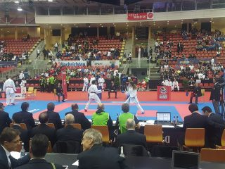 athlete-dafrique-du-sud-kumite-female
