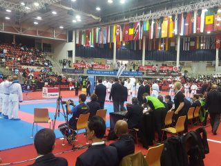 egypt-kumite-team-male