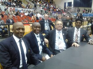 left-to-right-sensei-mpho-david-mathe-president-of-the-botswana-karate-federation-mr-michael-kassis-wkf-vice-president-mr-sonny-pillay-ksa-president-in-linz