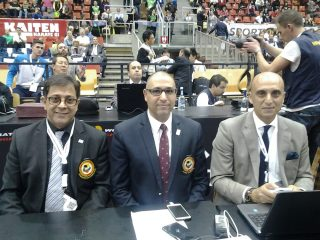 left-to-right-ufak-members-are-wkf-members-yacine-arab-metyout-zitouni-dr-alaa-halawish