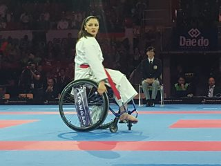 para-karate-wheelchair-users-female