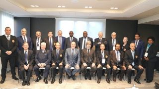 wkf-executive-committee-to-continue-taking-karate-to-new-heights-74